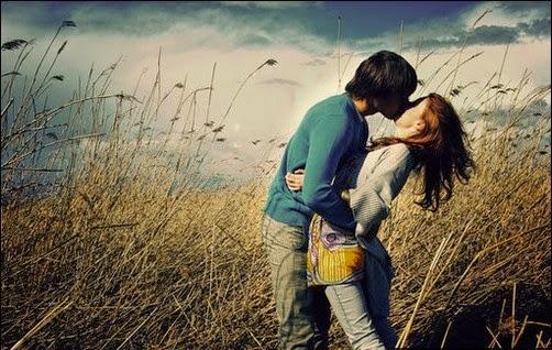 Kata Kata Romantis untuk Mantan Tersayang