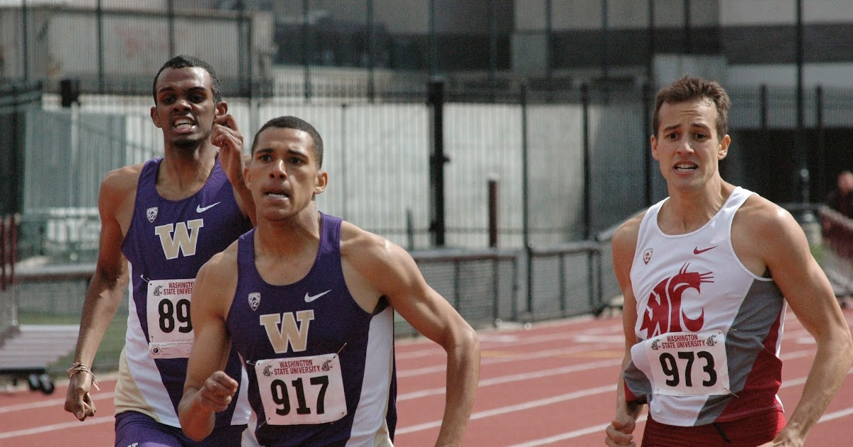 pickett cougar women After an impressive weekend in southern california, the washington men and women's track teams won on sunday against washington state in the annual dual meet.