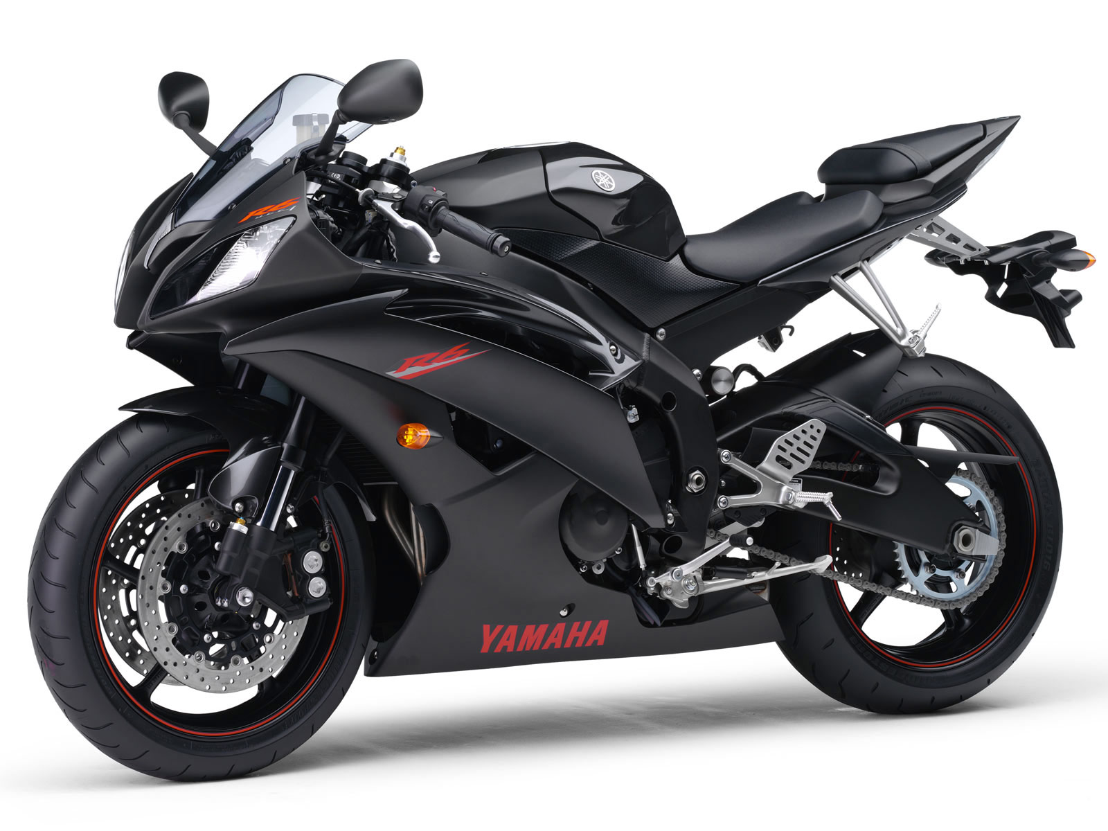 yzf r6 motorcycle pictures review and specifications 2008 yamaha. Black Bedroom Furniture Sets. Home Design Ideas