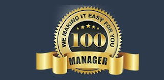 https://www.manager100.com/r/berseri