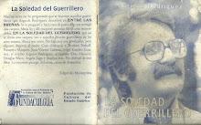 LIBRO 5 PUBLICADO POR EDGARDO MALASPINA EN FUNDACULGUA