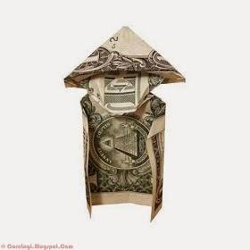 MoneyGami7