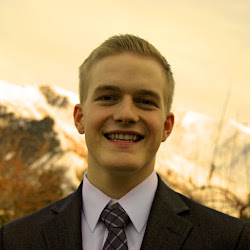 Elder Gary Loveless