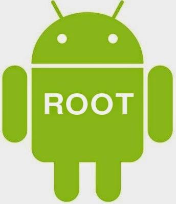 Cara Melakukan Root pada Android
