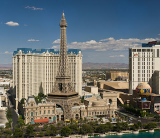 Paris Las Vegas | If you're planning a Las Vegas Vacation, the Paris Las Vegas hotel can open the door to a world of Las Vegas entertainment. Paris Las Vegas Hotel and Casino is one of the premier Las Vegas hotels and casinos. If you're seeking the best in Las Vegas dining, entertainment, and casino gambling for your Las Vegas trip, look no further than Paris Las Vegas.
