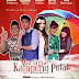 mariam kampung putat (2012) sdtvrip 400mb mkv