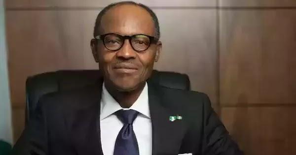 US visa restriction on Nigerian politicians vindicates our