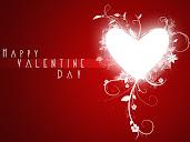 #6 Valentine Wallpaper