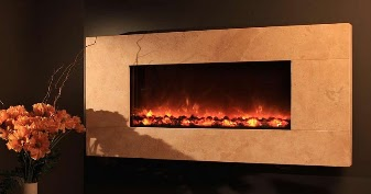 Fires Fireplaces Stoves What Are Leds