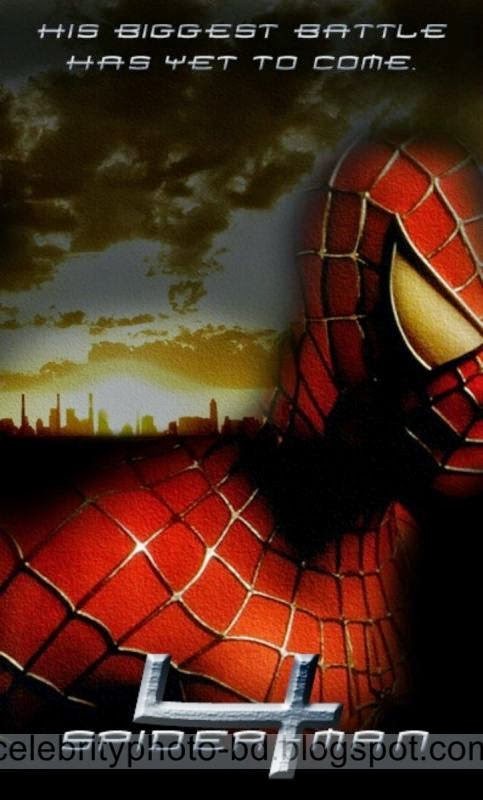 The%2BAmazing%2BSpider%2BMan%2B4%2BHD%2BWallPaper001