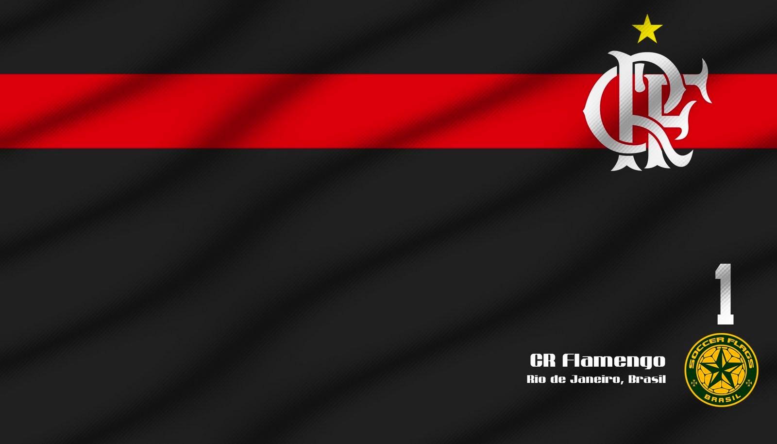 http://2.bp.blogspot.com/-Dpxx4Hf71Lc/UBczNC6X5gI/AAAAAAAABTk/SHhVaCb9kr0/s1600/flamengo-wallpaper+(6).jpg