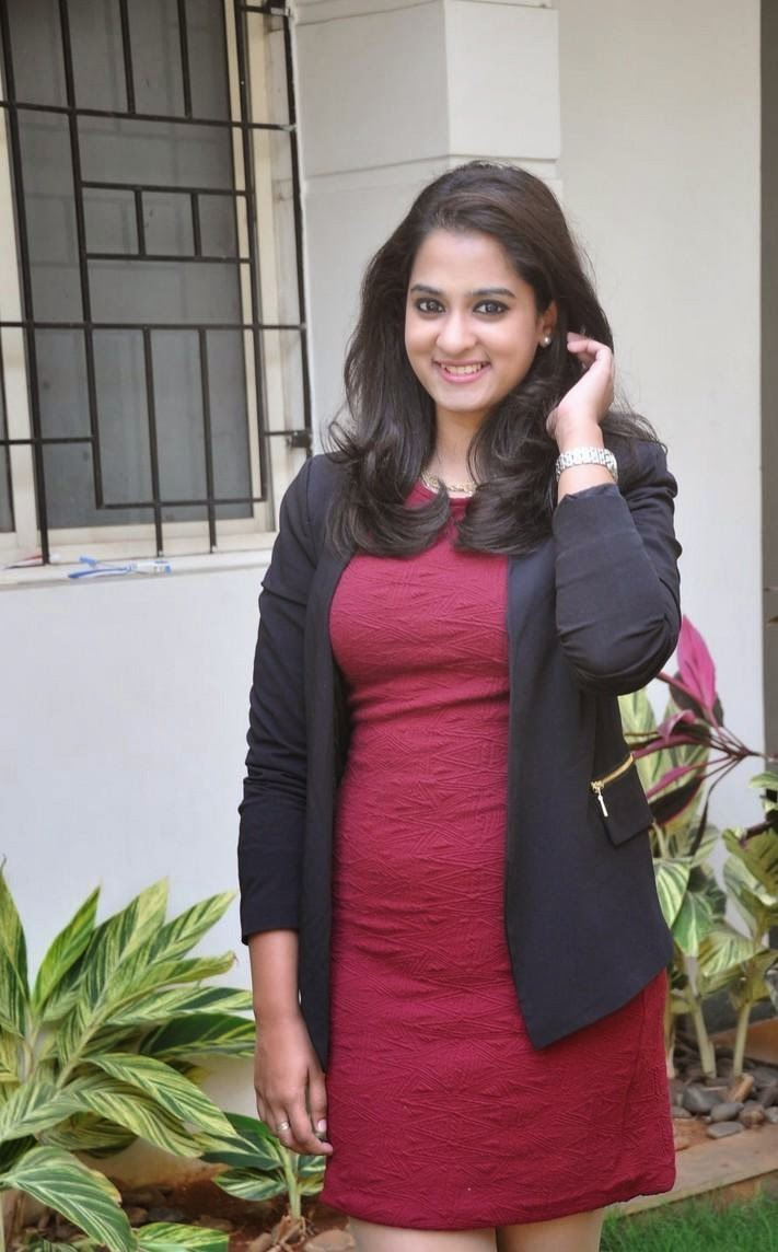 Ram leela movie heroine nanditha hot images