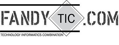FandyTIC.com
