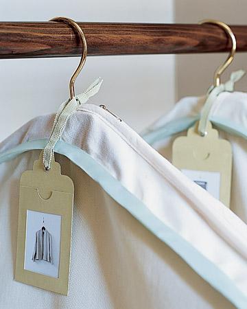 blog-decoração-organização-casa-comida-roupa-de-marca-vania oliveira