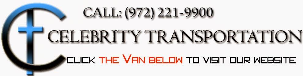 Call Fred  972-221-9900