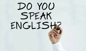 Improve your English today. Please call:  085-9086802