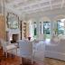 Magnificent houses * Casas Magnificas - Palm Beach Mansion