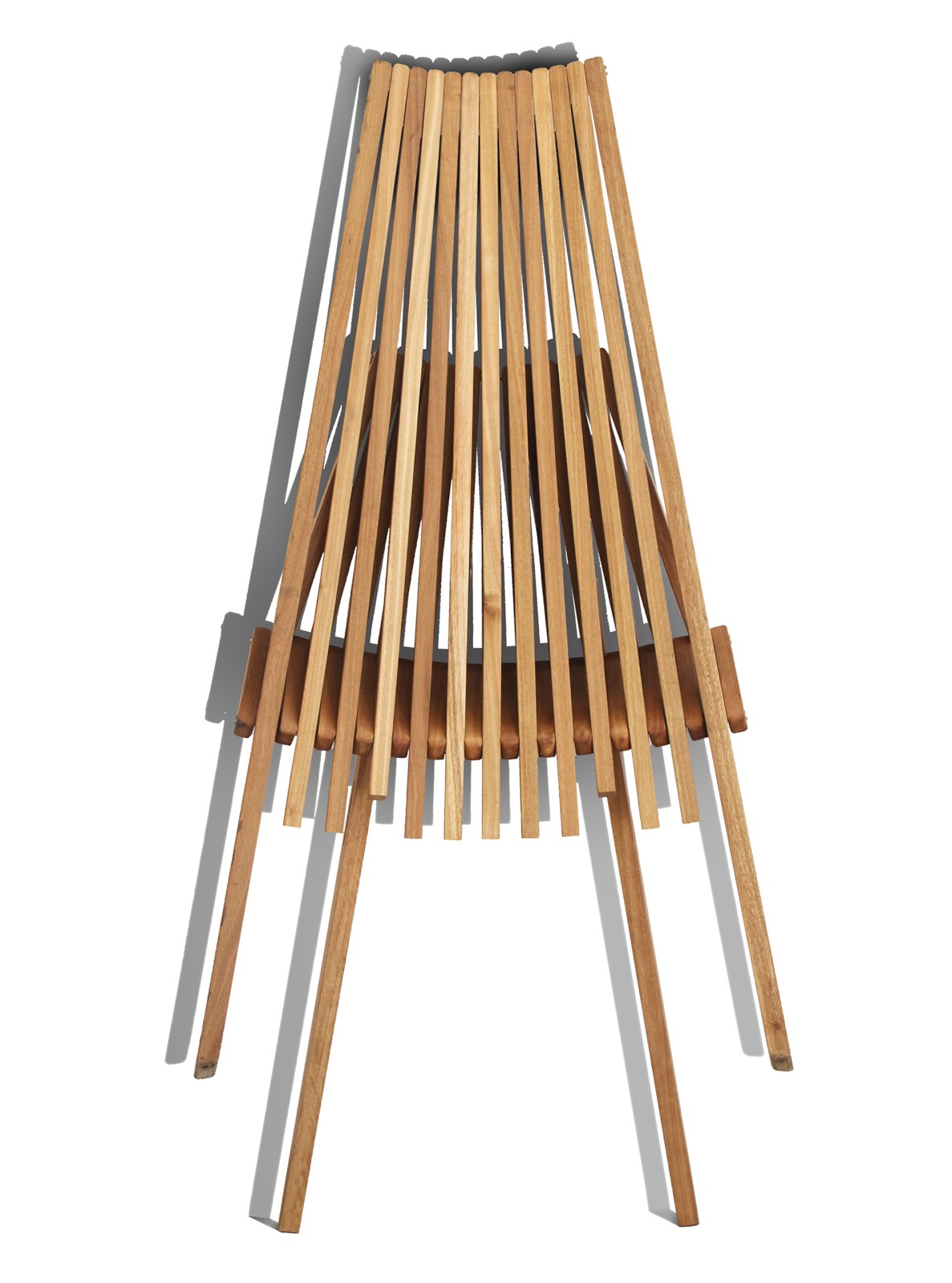 Displaying 19> Images For - Wooden Deck Chairs...