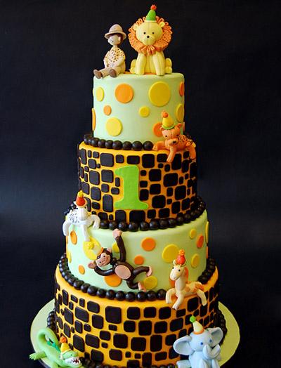 ... de decorar tu fiesta con nuestros servicios de decoración