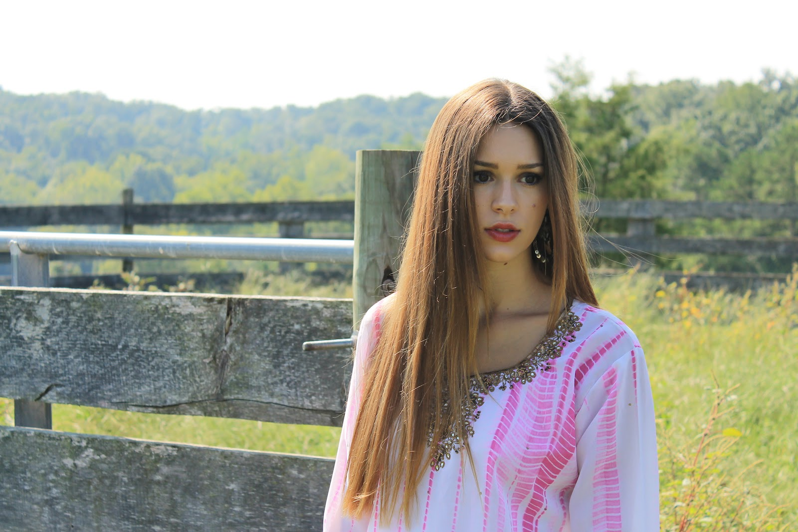 prairie lea asian singles Someone you can love is nearby browse profiles & photos of asian singles in prairie lea, tx join matchcom, the leader in online dating with more dates, more relationships and more marriages than any other dating site.