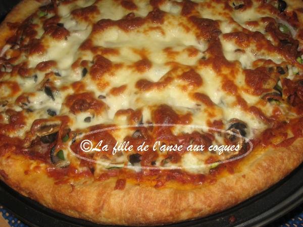 la fille de l anse aux coques p 194 te 192 pizza 3