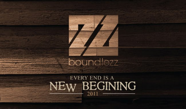 BOUNDLEZZ UNLIMITED