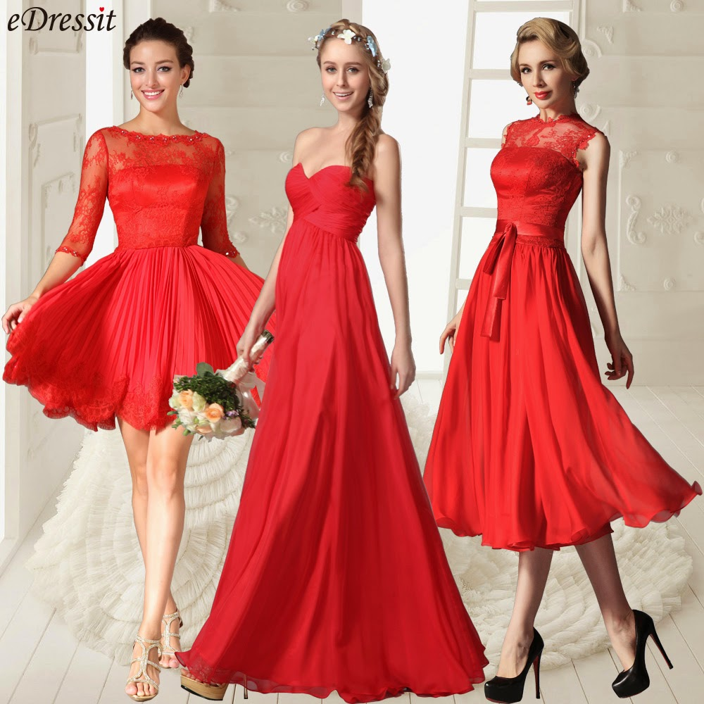 Bridesmaid dresses blog images braidsmaid dress cocktail dress bridesmaid dresses blog image collections braidsmaid dress bridesmaid dresses blog choice image braidsmaid dress cocktail edressit ombrellifo Gallery