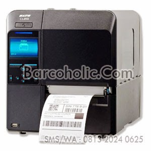 printer-barcode-sato-cl4nx