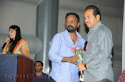 Malligadu Marriage Bureau audio platinum disk function-thumbnail-7