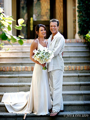 Valerie bertinelli married for Who is valerie bertinelli married to