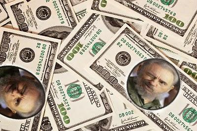http://2.bp.blogspot.com/-Dq8fNkjFSrA/UzwW3ANaeFI/AAAAAAAAQ0o/T7n9H6UCxtc/s1600/FidelDollar.jpg