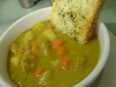 split-pea-soup-7.jpg#pea%20soup%20400x300