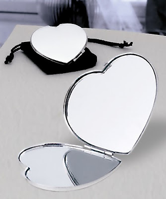 Cool and Unusual Mirror Designs (15) 3