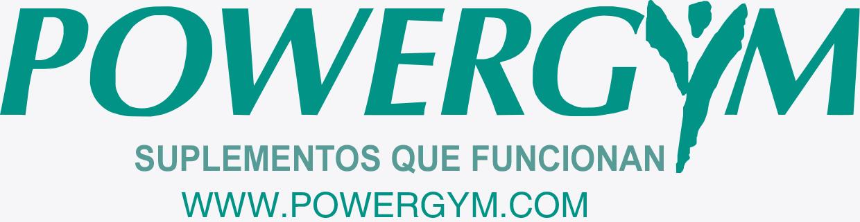 http://www.powergym.com/