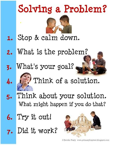 problem solving and critical thinking activities for adults