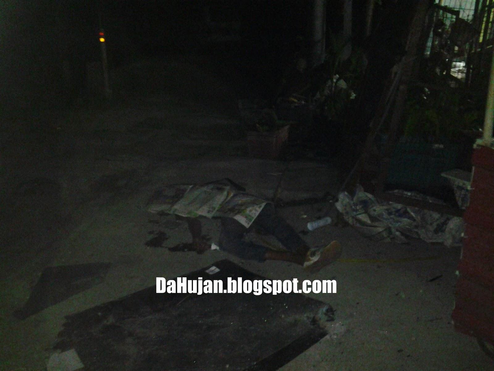 http://2.bp.blogspot.com/-Dq9mi8huW6U/Tv--0LKMUkI/AAAAAAAAAa0/1kNHFdISKN4/s1600/20111231_235241.jpg