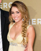 Maxim Miley Cyrus the Hottest Woman of 2013
