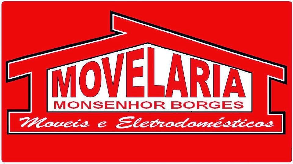 Moveis e eletrodomésticos