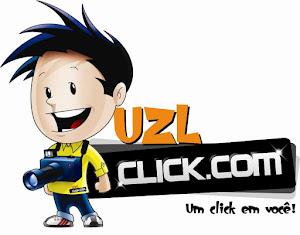 UZL Click