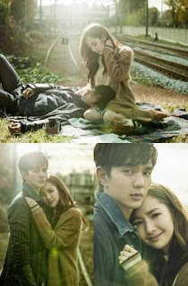Tentang Drama Korea Terbaru Desember 2015 Wajib Ditonton