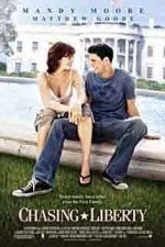 Watch Chasing Liberty (2004) Megavideo Movie Online