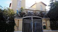 Cuando Madrid tuvo una ley de casas baratas y las constructoras la usaron hasta para hacer palacete