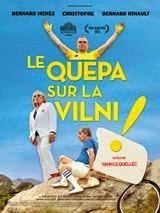 Le Quepa sur La Vilni ! 2014 Truefrench|French Film