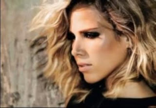 Video Clipe da música Worth It - Wanessa Camargo