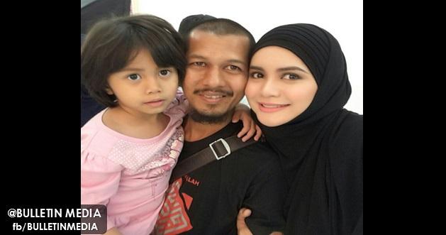 Yatt Hamzah Bercerai Talak Satu