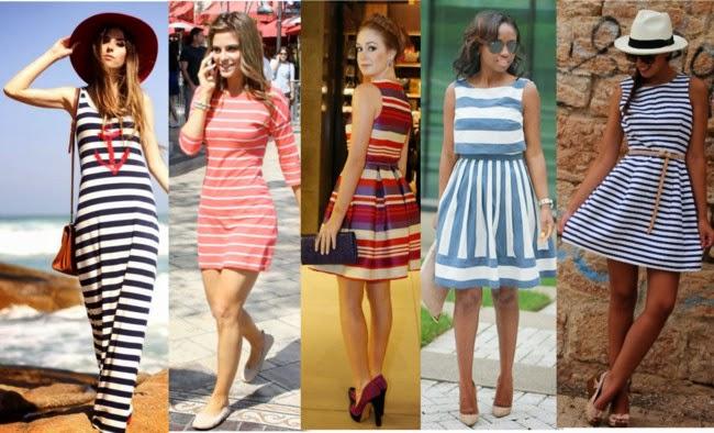 dress, vestidos da moda