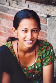Nepali+Girls+Cute015