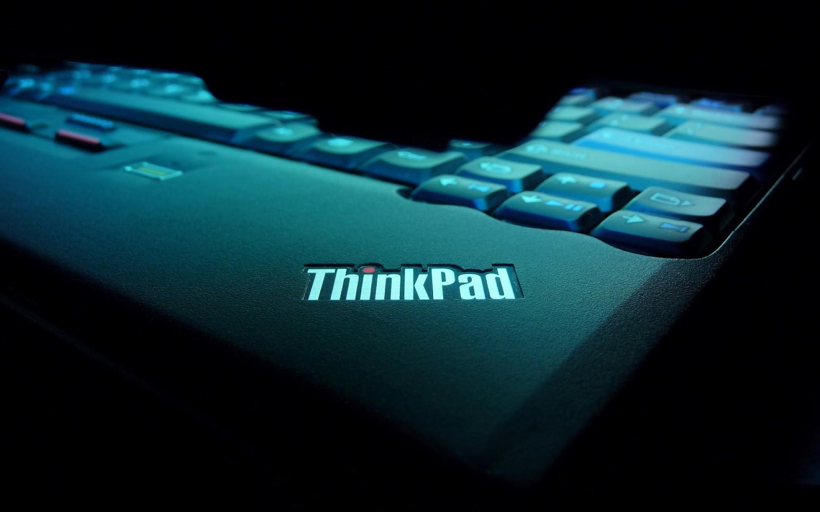 http://2.bp.blogspot.com/-DqKCv52eJxM/TzFiHy0RHtI/AAAAAAAABgs/jugQNXzuxxw/s1600/ThinkPad+wallpaper.jpg