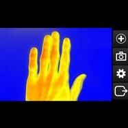 Harald Meyer Thermal Camera v1.0.1 S^3 SymbianOS9.5 Signed
