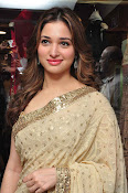 Tamanna Big Shopping Mall Launch-thumbnail-1